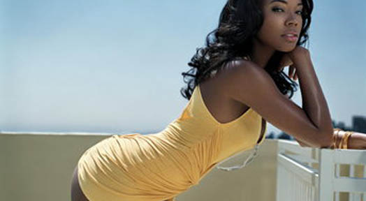 Sexiest Wives and Girlfriends of the NBA