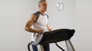Can Cardio Training Make you Lose Muscle Mass