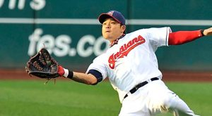 Texas Rangers Add Of Shin Soo-Cho