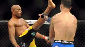 UFC 168: Rousey, Weidman Retain Titles