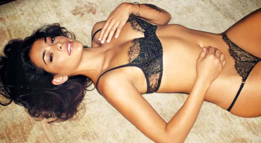 Natalie Martinez Sexiest Women 2013