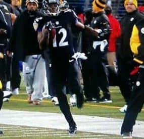 What Will The NFL Do To Mike Tomlin