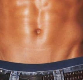 Coconut Oil to Burn Belly Fat