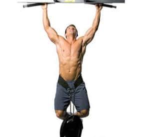 Exercises for Superhuman Strength