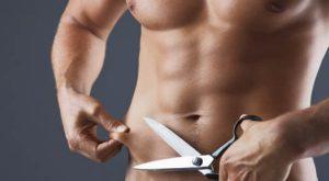Health Dangers of Diet Shortcuts