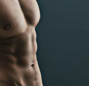 The Anabolic Diet and Muscle Gain