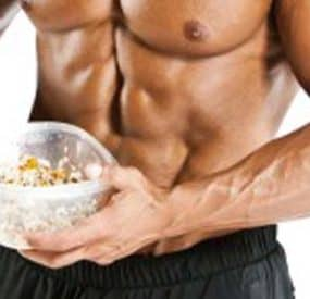 Tight Budget Keeping You from Gaining Muscle