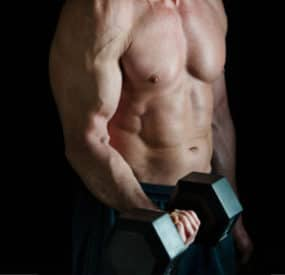 Rules to Sustain your Muscle Gain