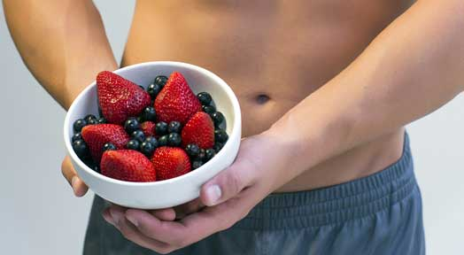 Anti Aging Antioxidants You Should Add To Your Diet
