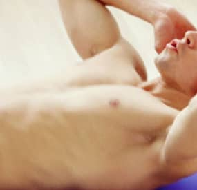Exercises to Blast Your Obliques
