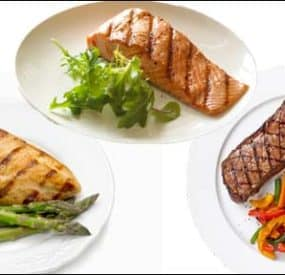 How Many Meals Should You Eat Per Day to Optimize Muscle Growth