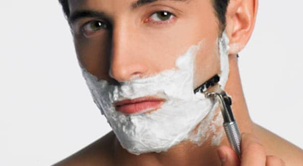 How Often Should You Change Your Razor