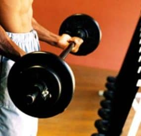 How to Strengthen Your Forearms