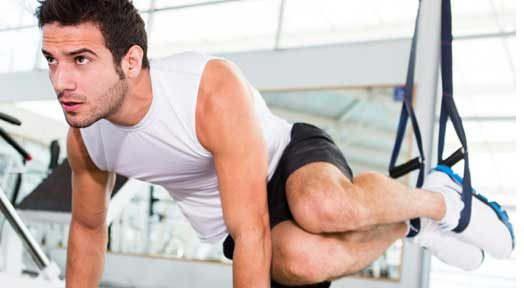 The Cardio Acceleration Workout