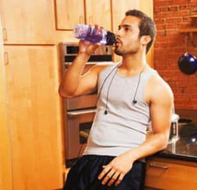 The importance of Meal Timing for Weight Loss