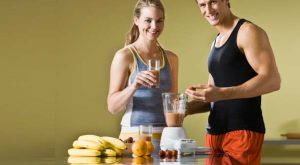 The Biggest Nutrition Mistakes that Can Prevent Muscle Gain