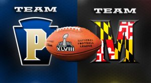 The Big 33 Football Classic And The Super Bowl