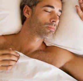 Ways to Get More Sleep Tonight