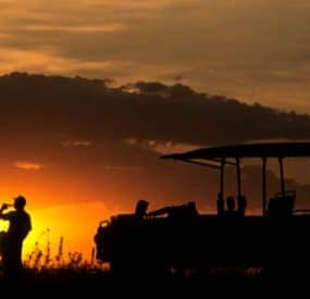 Active Travel Destinations for the Eco Friendly Tourist