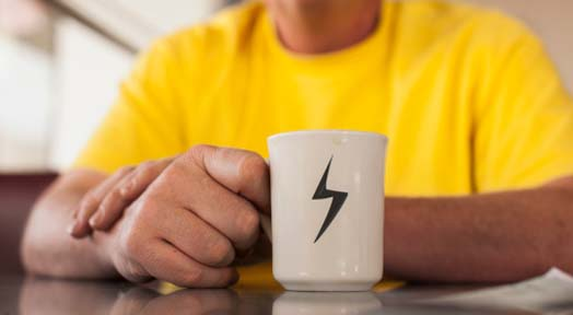 Can Caffeine Improve Athletic Performance