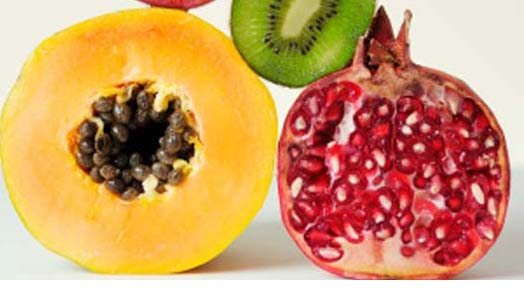 Best Healthy Fruits that are Good for Your Health