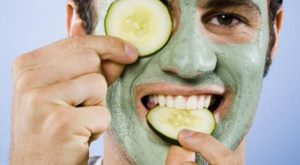 Natural Remedies for Younger Looking Skin