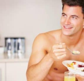 What is Carb Cycling and Can it Improve Performance