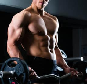 5 Simple Ways to Upgrade Your Lifting Routine