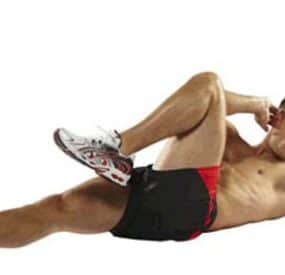 Moves that Make Belly Fat Melt Away