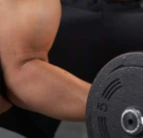 Muscle Building Miscues to Avoid