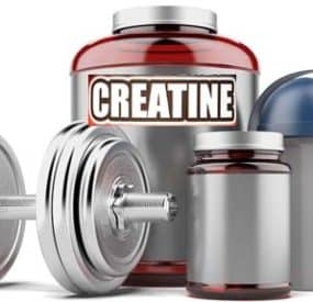 Potential Side Effects of Creatine