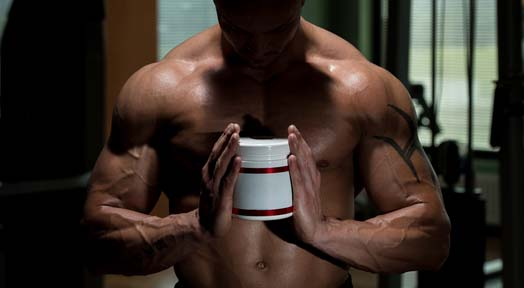 The Best Pre-Workout Supplements on the Market Today