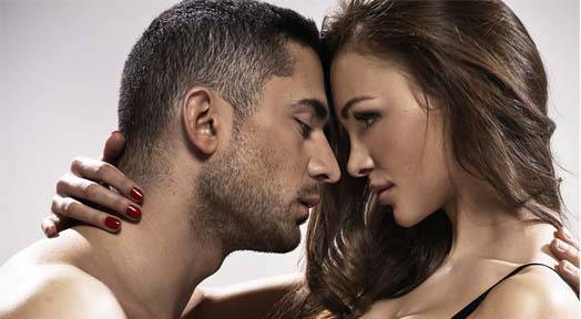 Why Women Love Foreplay