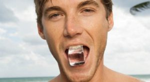 Bad Habits that Ruin Your Teeth