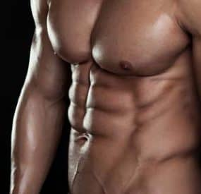 Dieting Strategies to Blast Away Belly Fat