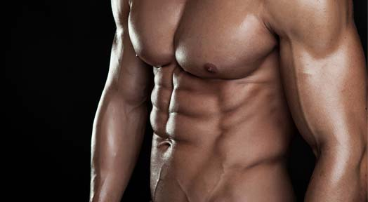 Dieting Strategies to Blast Away Belly Fat