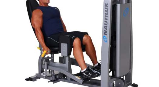 Most Overrated Exercises