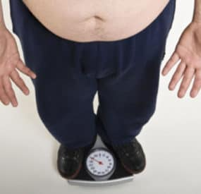 Setting Reasonable and Realistic Weight Loss Goals