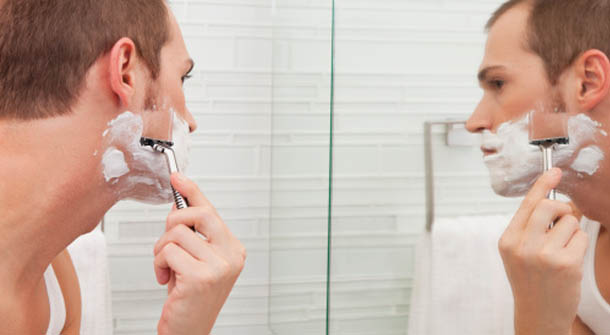 The Best in Cheap Shaving Products