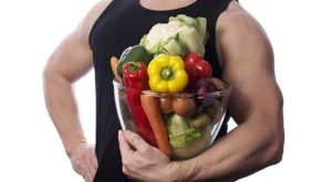 To Eat Meat or Not to Eat Meat: The Pros and Cons of a Vegetarian Diet