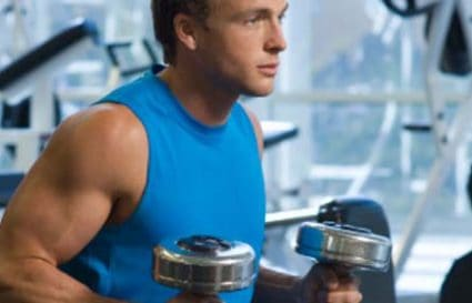 How to beat Workout Laziness