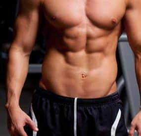 Ab Exercise Equipment that Really Works