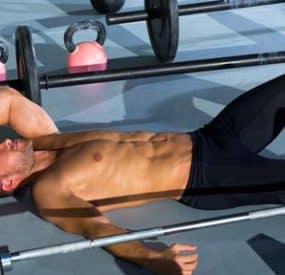 Tips to Avoid Workout Burnout