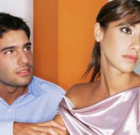 Biggest Turnoffs that Irritate Women