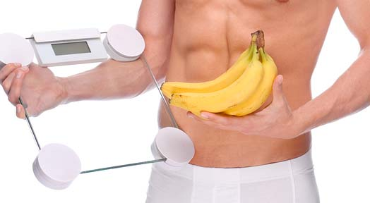 Foods to Help you Avoid Stomach Bloat