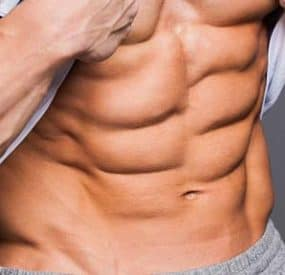 Free Weight Exercises to Sculpt Your Abs