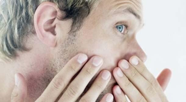 How to Treat a Pimple Like a Professional