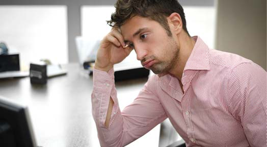 Move Over Migraines