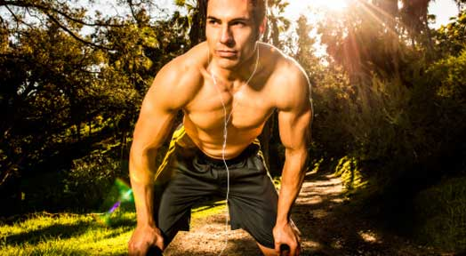 Post Work Out Recovery workout recovery tips
