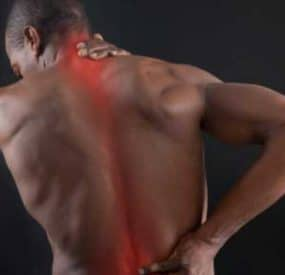 Understanding Back Injuries